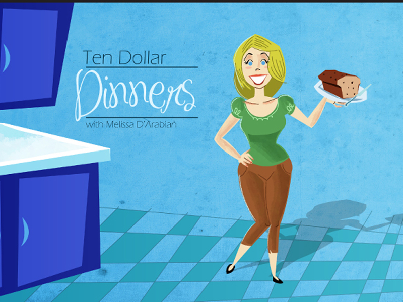 Ten-Dollar-Dinner-title-card