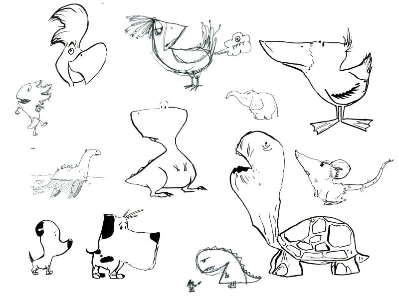 shape-characters-1