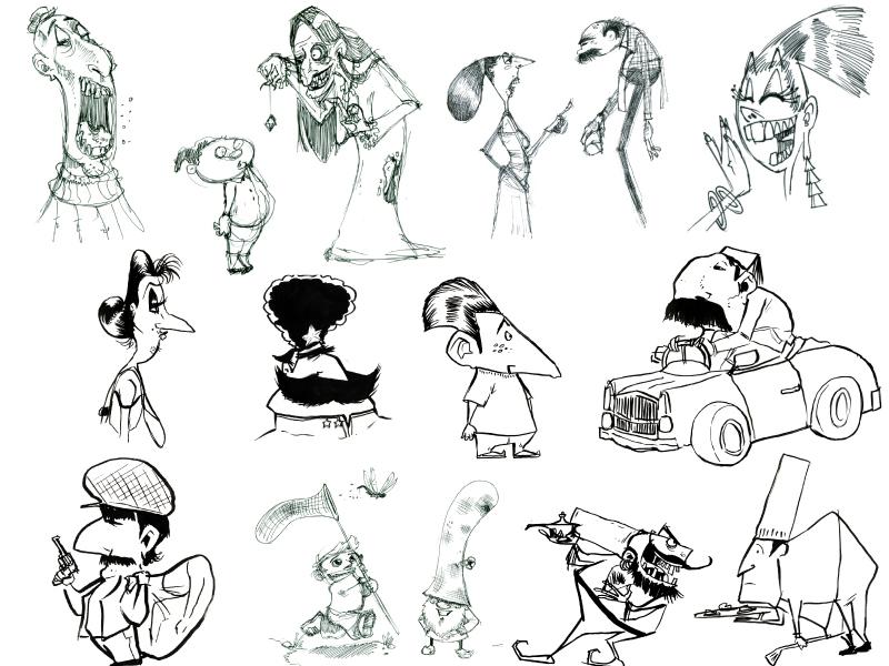 shape-characters-2